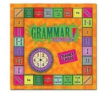 Grammar Skills Books