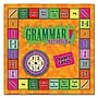 Remedia® Grammar Mania Board Game, Grades 6th+