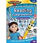 Rock 'N Learn® Taking Strategies Educational DVD, Reading