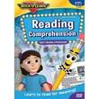 Rock 'N Learn® Taking Strategies Educational DVD, Reading Comprehension