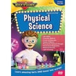 Rock 'N Learn® Educational DVD, Physical Science