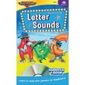 Rock 'N Learn® Letter Sounds CD and Book