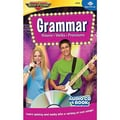 Rock 'N Learn® Grammar CD and Book
