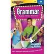 Rock 'N Learn® Grammar CD and Book