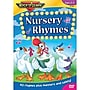 Rock 'N Learn® Educational DVD, Nursery Rhymes