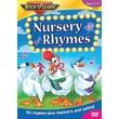 Rock 'N Learn® Educational DVD, Nursery Rhymes