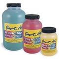 Sargent Art® Art-Time® 32 oz. Washable Finger Paints