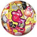American Educational Products® Clever Catch Ball, Bullying