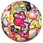 American Educational Products Clever Catch Ball, Bullying