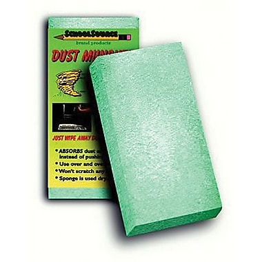 StikkiWorks® Dust Muncher
