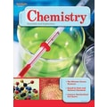 Houghton Mifflin® High School Student Edition Chemistry Book, Grades 9th+