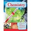 Houghton Mifflin® High School Student Edition Chemistry Book, Grades 9th+
