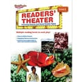 Houghton Mifflin® Reader's Theatre Book, Grades 4th
