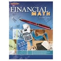 Houghton Mifflin® Financial Math Student Edition Book 1, Grades 6th - 8th