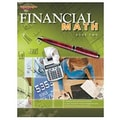 Houghton Mifflin® Financial Math Student Edition Book 2, Grades 4th+