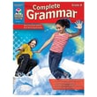 Houghton Mifflin® Complete Grammar Book, Grades 8th