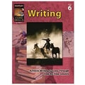 Houghton Mifflin® Core Skills Writing Book, Grades 6th