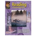 Houghton Mifflin® Core Skills Reading Comprehension Book, Grades 3rd