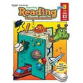 Houghton Mifflin® Improving Reading Skills Comprehension Book, Grades 3rd