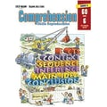 Houghton Mifflin® Comprehension Skills Book, Grades 6th