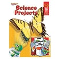 Houghton Mifflin® Science Projects Student Edition Book, Grades 1st - 2nd