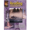 Houghton Mifflin® Core Skills Language Arts Book, Grades 8th