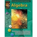Houghton Mifflin® Core Skills Mathematics Algebra Book, Grades 6th -9th