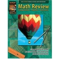 Houghton Mifflin® Core Skills Mathematics Algebra Book, Grades 5th - 8th