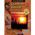 Houghton Mifflin® Core Skills Grammar Review Work Book, Grades 7th