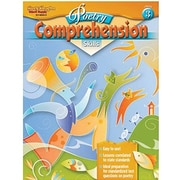 Houghton Mifflin® Poetry Comprehension Skills Book, Grades 3rd