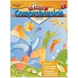 Houghton Mifflin® Poetry Comprehension Skills Book, Grades 4th