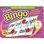 Trend Enterprises® Sight Words Level 2 Bingo Game,