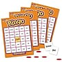 Trend Enterprises® Synonyms Bingo Game, Grades 5th -