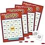 Trend Enterprises® Homophones Bingo Game, Grades 3rd -