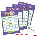 Trend Enterprises® Antonyms Bingo Game, Grades 3rd - 9th