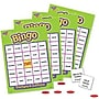 Trend Enterprises® Prefixes & Suffixes Bingo Game, Grades
