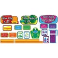 Trend Enterprises® Bulletin Board Set, Measurement-U.S. Customary and Metric