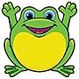 Trend Enterprises® pre-kindergarten - 3rd Grades Classic Accents,
