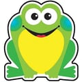 Trend Enterprises® Mini Accents, Frog