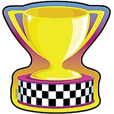 Trend Enterprises® Mini Accents, Trophy