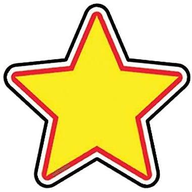 Trend Enterprises® Mini Accents, Little Star