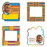 Trend Enterprises® 1st - 6th Grades Classic Accents, African American Pride