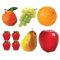 Trend Enterprises® Pre Kindergarten - 9th Grades Classic Accents, Fruit
