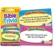 Trend Enterprises® Bible Trivia Challenge Cards