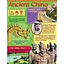 Trend Enterprises® Ancient China Learning Chart