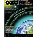 Trend Enterprises® Ozone Learning Chart