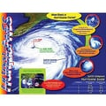 Trend Enterprises® Hurricanes Learning Chart