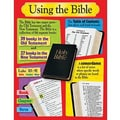 Trend Enterprises® Using The Bible Learning Chart