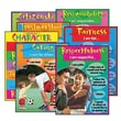 Trend Enterprises® Character Education Learning Chart