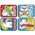 Trend Enterprises® Applause Stickers, Polar Power